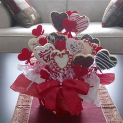Lollipop Cookie Valentines emilie728