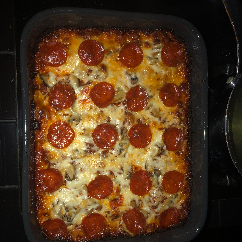 Summer Squash Pizza Crust Sonia Marx