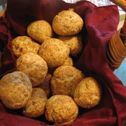 Passover Rolls I Dorothyann Crisci-Freifeld