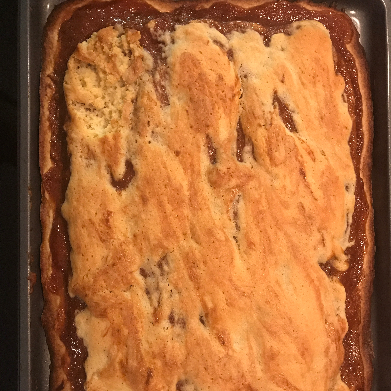 Fig Cookies Linda Beckett Grady