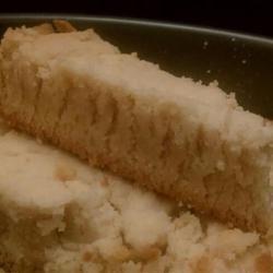 Kay's Shortbread GoGo