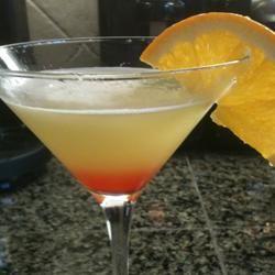 Bikini Martini TERESA_C
