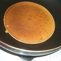 Pancakes II Virginia