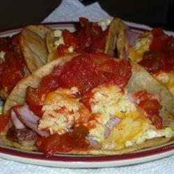 Hard Taco Shells nawfdallas