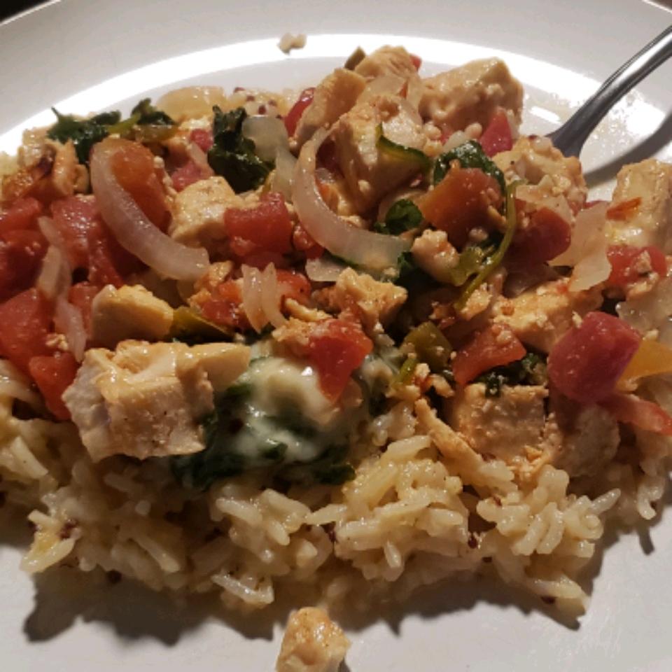 Grilled Mahi Mahi Michael Imbush