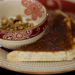 Cinnamon Toast Jennifer Cooks