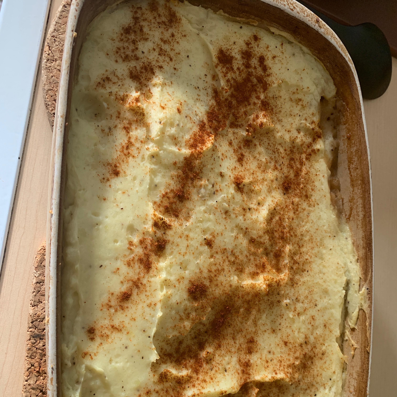 Shepherd's Pie V big bri
