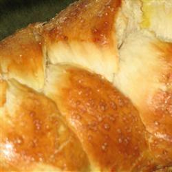 Shabbat Challah mrsjenwest