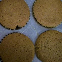 Fabulous Oatmeal-Bran Cake