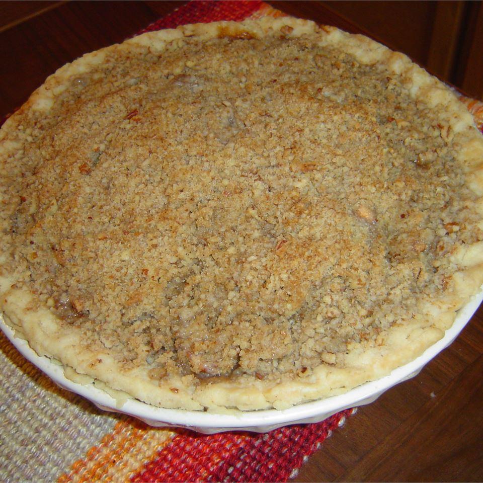 Crumb Apple Pie ANGELA29