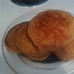 Graham Griddle Cakes havanasmom82
