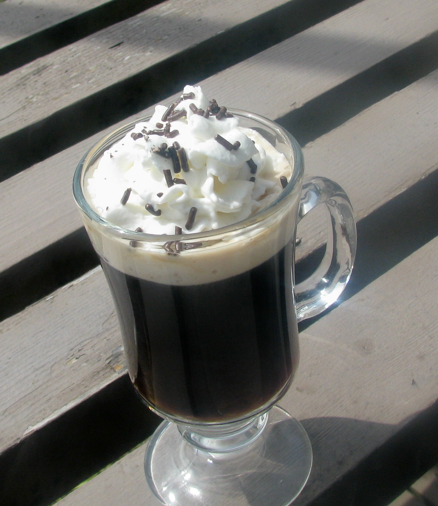 Coffee Nudge lazyme