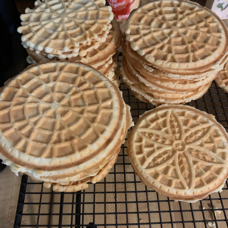 Italian Cookie Recipes Allrecipes