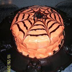 Best Moist Chocolate Cake MischievousB