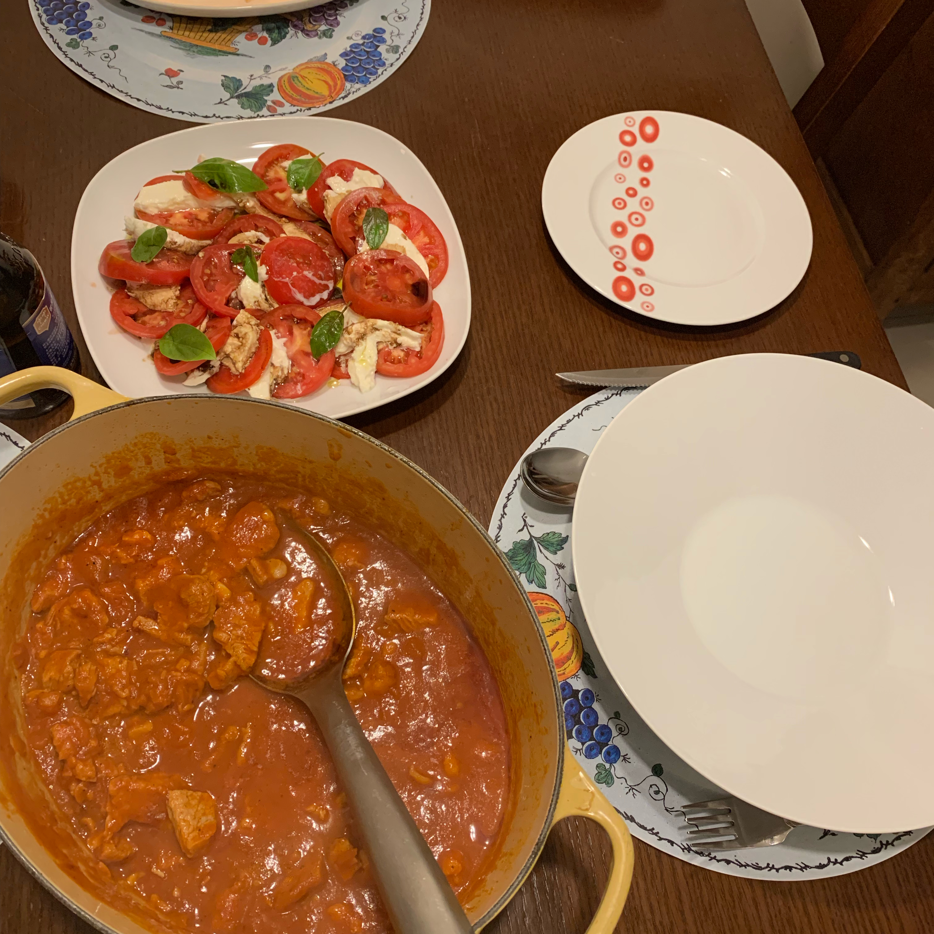 Veal Stew GKuiperes