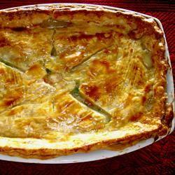 Pie Crust VI MommyFromSeattle