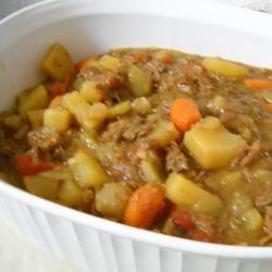 Beef Stew V Elle