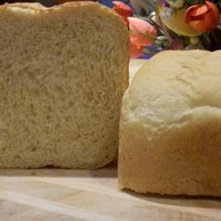 Bagel Bread