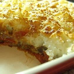 whitechapel shepherds pie recipe