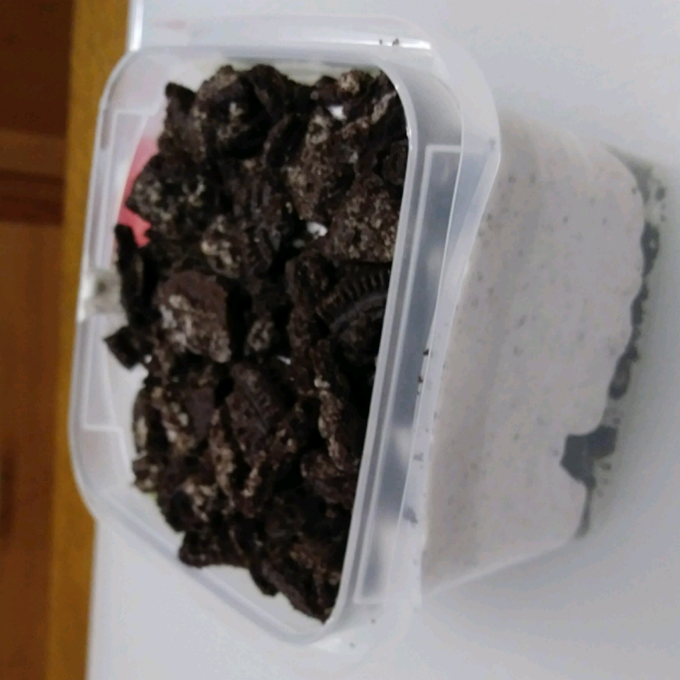Quick and Easy Dirt Cups Diane Michelle S