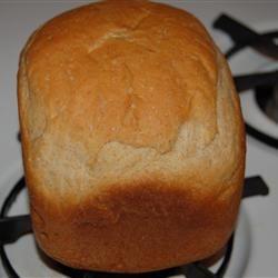 Sahara Sand Bread Tiff M-L