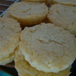 Super Simple Biscuits