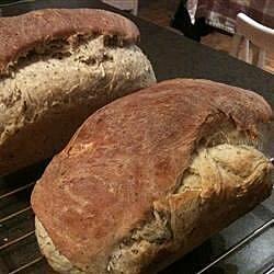 savory stuffing bread recipe