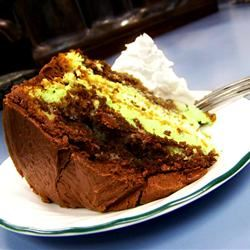Pistachio Cake IV *+*Holly*+*