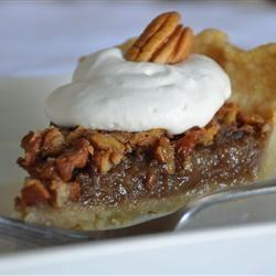Pecan Pie V LeslieD