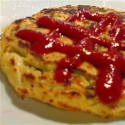 Japanese Okonomiyaki elinzme