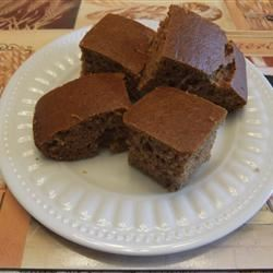 Holiday Left-Over Sweet Potato Cake MLYIN