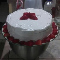 Torta De Hojas Christopher Plotz