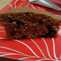 Applesauce Cake V riri2