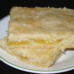Pineapple Pie IV 5Foot3