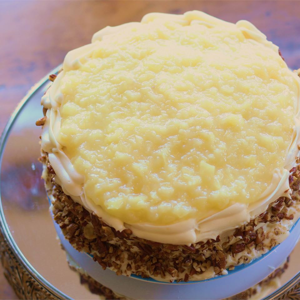 Elvis Presley Cake Sandy