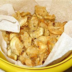 Homestyle Potato Chips Victoria68