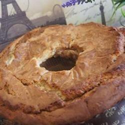 Pumpkin Swirl Bread TheBritishBaker