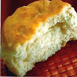 spelt biscuits recipe