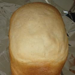 Light Oat Bread Coco
