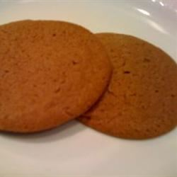 Basic Chocolate Drop Cookies thedailygourmet