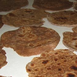 Mexican Whole Wheat Flour Tortillas Career2HomeSchoolMom