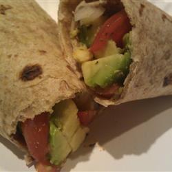 Avocado Tacos MBKRH