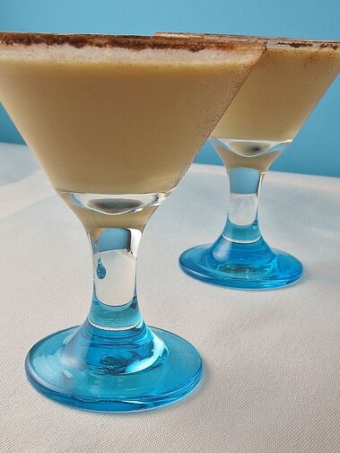 Espresso Martini Recipe Allrecipes