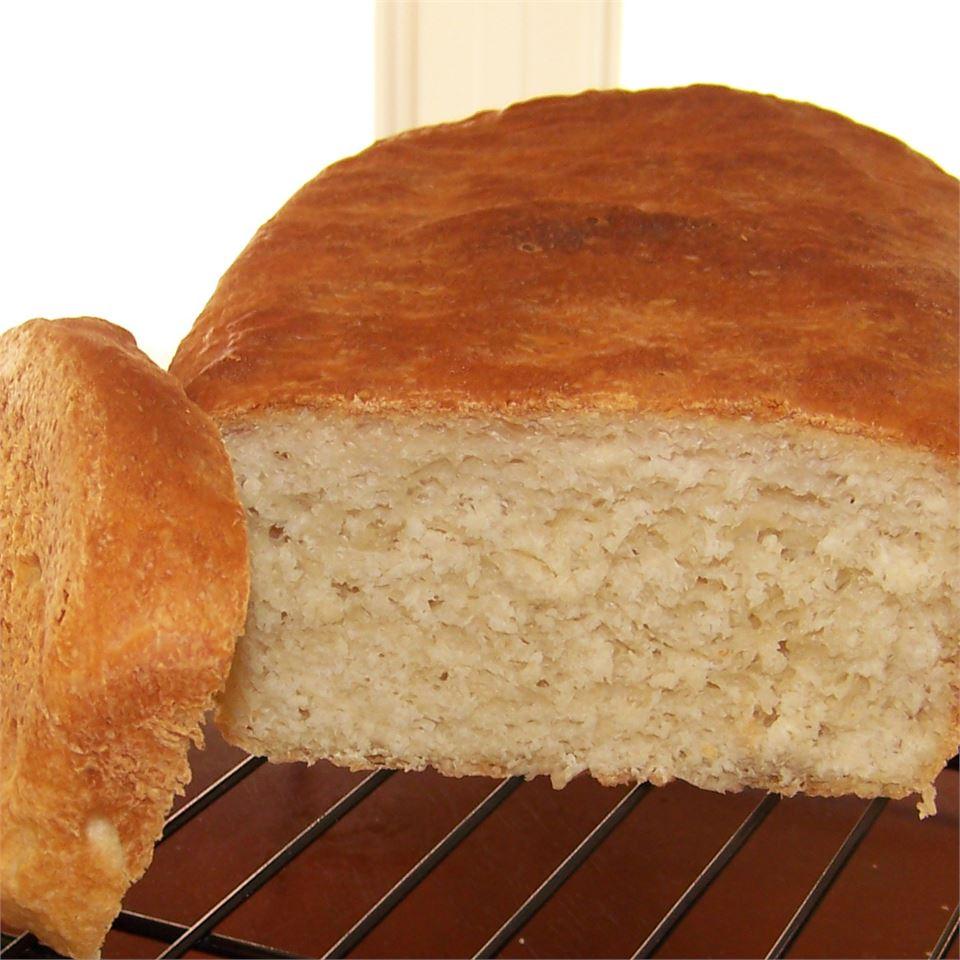 White Bread II linda2d