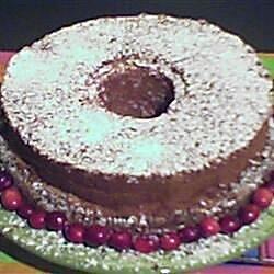 Surprising Butternut Pound Cake Allrecipes Birthday Cards Printable Giouspongecafe Filternl