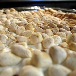 Sweet Potato Casserole II Kevin Nord