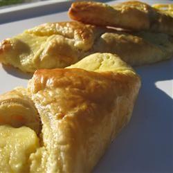 Danish Pastry LYNNINMA