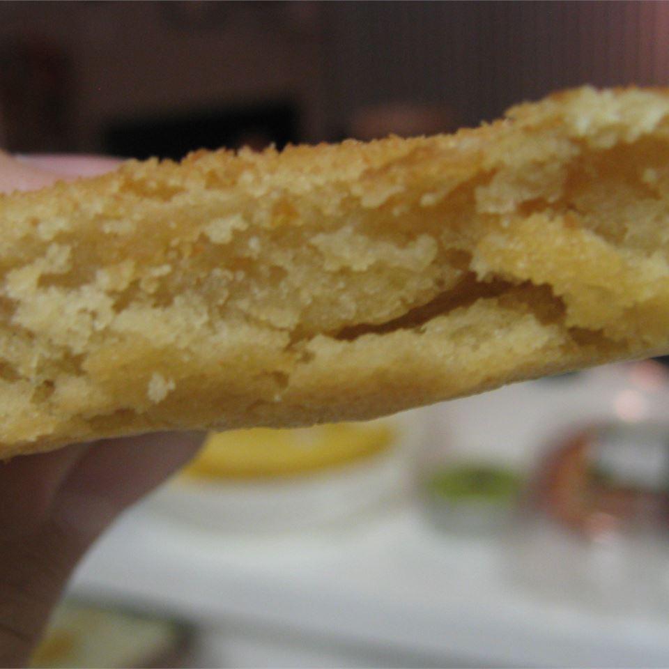 Maple Syrup Pudding Byakuya Kuchiki