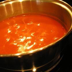 Mrs Espy's Enchilada Sauce gapch1026