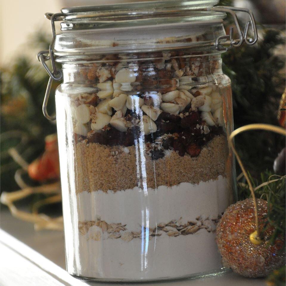 Cranberry Hootycreeks Recipe Allrecipes